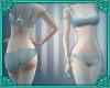 (IS) Shaki Bikini