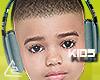 cz� Headphones