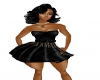 (Zg) PF Party Dress