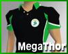 Santos - Sport Shirt