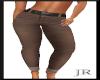 [JR] Summer Jeans RLS