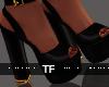 $ Trashy Heels