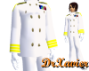 DrX Naval Outfit 4