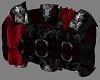 darkblade couch
