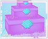 ♔ Furn ♥ Boxes Set