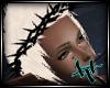 HT‼ Black Thorns M|F