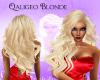 ~LB~Qaligeo Blonde