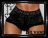 !S! Shorts V5