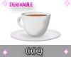 [CCQ]Tea