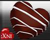 Chocolate Bon Bon 1 Med