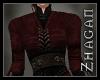 [Z] Lady Ciara red