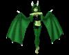 Green Wings 2
