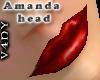 [V4NY] Amanda VN #11