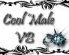 [CH]Cool Male VB