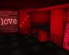 Lofts Love