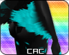 [CAC] Beta ArmTuft