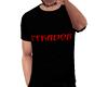 [ML] Pekaminoso T-Shirt