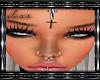 Kim V5 Skin