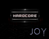 [J] Hardcore DJ Sign