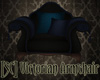 [SC] Victorian Armchair