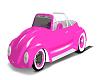 {JUP}Des Pink Bug