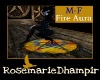 [RD] Fire Aura V2