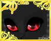 Filurpop   Eyes