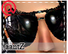 @ant-Smart Glasses