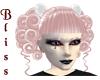 Floss Doll Hair