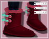 ➸ Stay Warm Boots