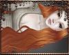 [Ry] Elaine Hair
