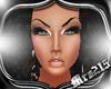 $TM$ Nadira Skin V2