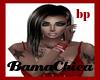 [bp] Bama Bracelet R
