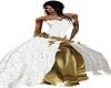 dress white gold 1