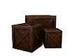 Crates 2