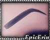 [E]*Eyebrows //*