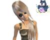 (NK) JapIRIA Blonde