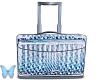 D. Suitcase