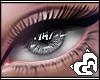 Mai ® S'EyesUnisex~5