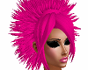 Pure Pink (Nocturna)