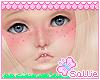 ☀ Kid BbGirl Skin v2