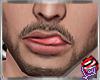 [LD]Tongue HDcMale