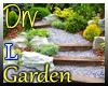 Garden add on