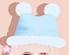 🌟 Winter Hat B