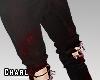 c̶ | Bloody & Ripped