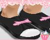 🥛 Milkshake Sneakers