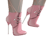 Sexi Boots Pink