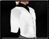 Whitetopw/Black ud shirt
