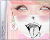 Ahe Mask V1 ♥