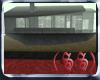 (SS) spooky villa